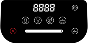 Designer625_Interface