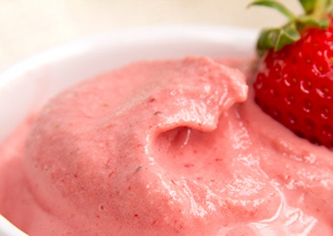 quick_strawberry_ice_cream